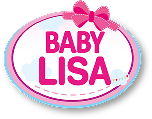 Baby Lisa with 30 Voice sounds