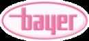 Bayer Design FR Logo