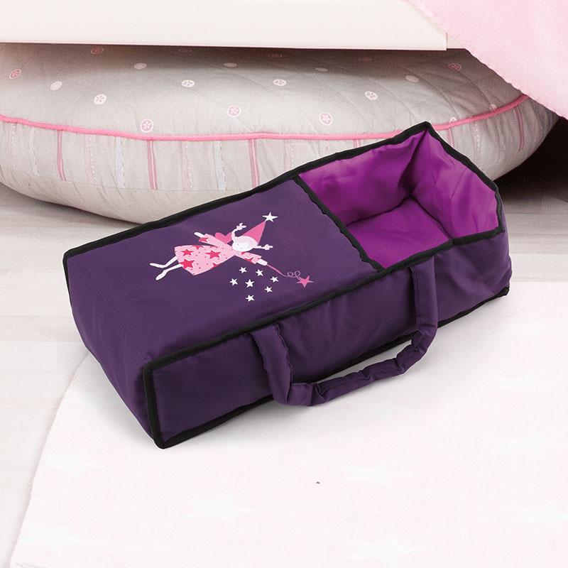 Carrying Bag for Combi Dolls Pram Grande