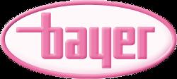 Sales Bayer Design