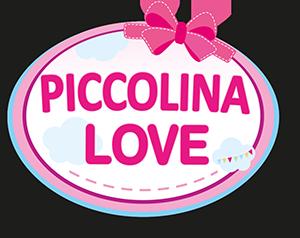 Piccolina Love