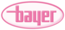 Bayer Design DE Logo