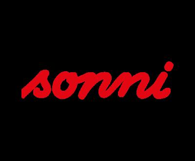 Sonni Happy Schaf