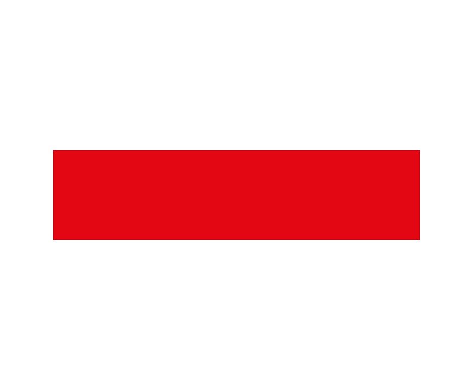 Bayer Design - Sonni