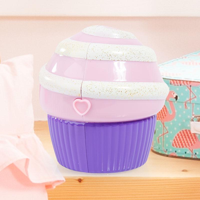 Anna Petit Cup Cake Einkaufszentrum