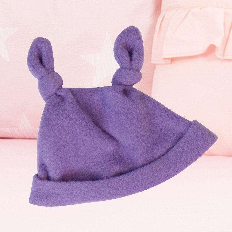 Mütze passend für Puppen bis 38cm