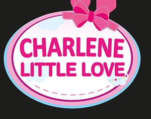 Charlene Little Love