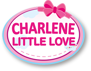 Charlene Little Love