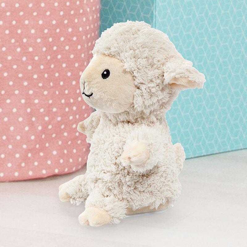 Sonni Happy Schaf mit Funktion
